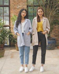 shopping-quan-ao-ngay-thu-shop-somalyng