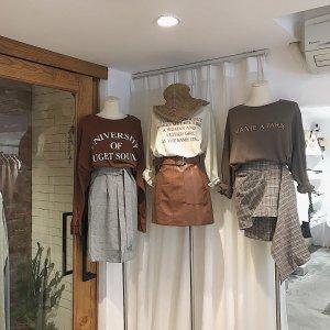 shopping-quan-ao-ngay-thu-shop-charlott