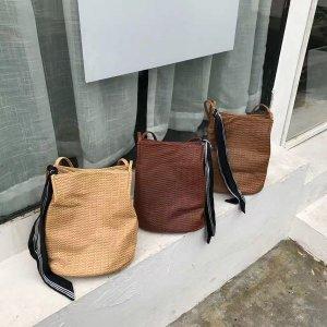 shopping-quan-ao-ngay-thu-shop-charlott-4