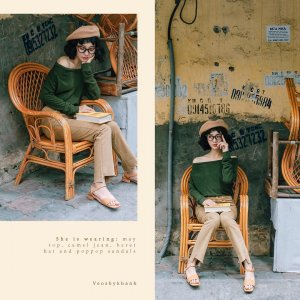 shopping-quan-ao-ngay-thu-shop-veosbykhanh-2