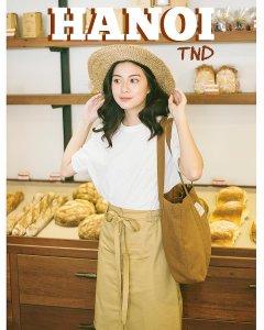 shopping-quan-ao-ngay-thu-shop-kidosince2011