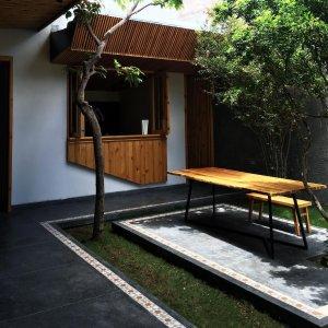 homestay-tai-thanh-pho-da-nang-minh-house-2