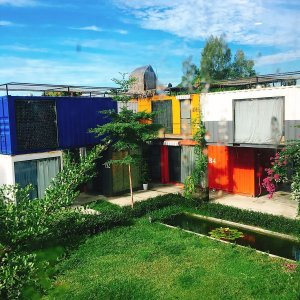 homestay-tai-thanh-pho-da-nang-packo-hostel-dep
