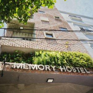homestay-tai-thanh-pho-da-nang-memory-hostel