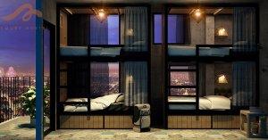 homestay-tai-thanh-pho-da-nang-memory-hostel-dorm