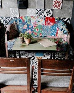 homestay-tai-thanh-pho-da-nang-memory-hostel-dorm-inside
