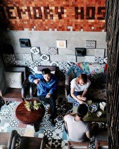 homestay-tai-thanh-pho-da-nang-memory-hostel-dorm-inside-2