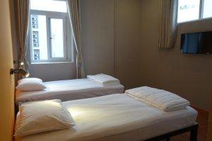 homestay-tai-thanh-pho-da-nang-funtastic-danang-hostel