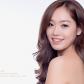 Huyền Trân - từ người mẫu đa tài đến danh hiệu Hoa hậu thời trang