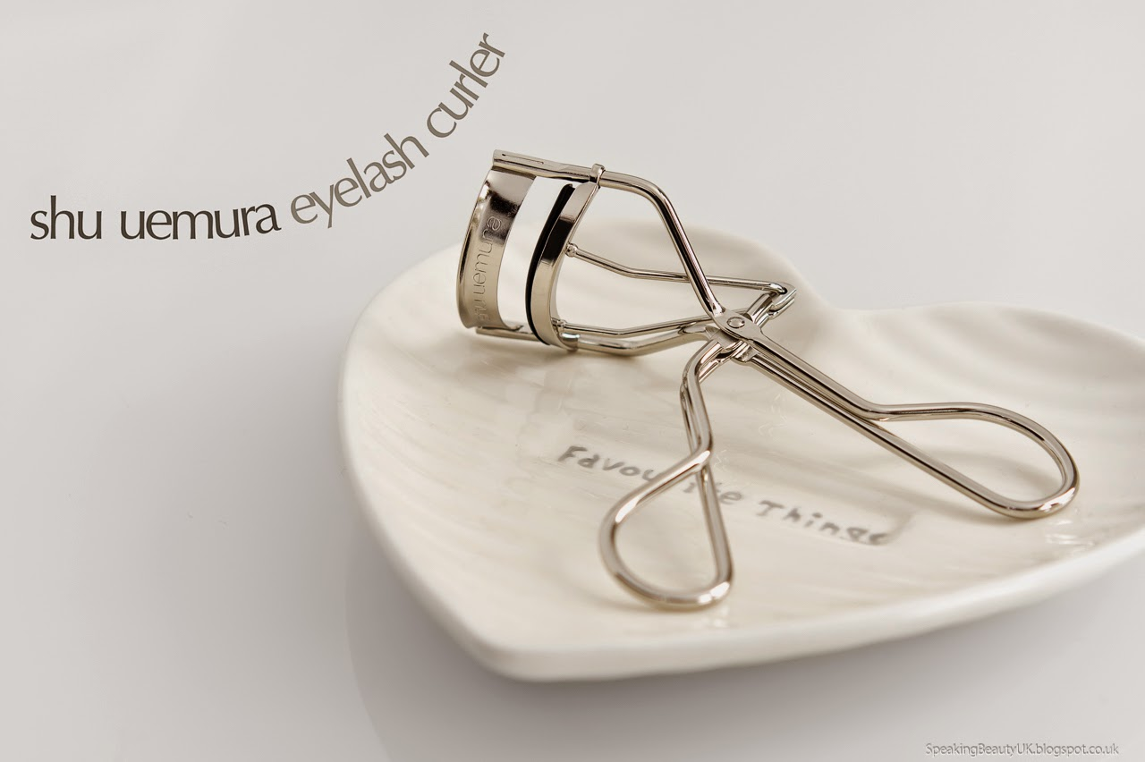 shu-uemura-eyelash-curler