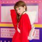 """5 thương hiệu quần áo Hàn Quốc """"siêu cute"""" khiến bạn phải mê mệt"""