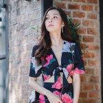 hoc-hoi-street-style-cua-fashionista-thai-lan