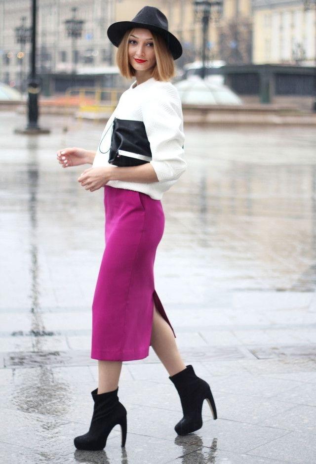 fashiontasty