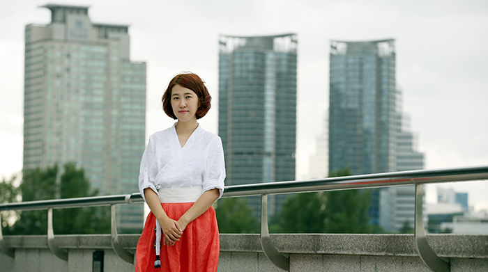 korea-net