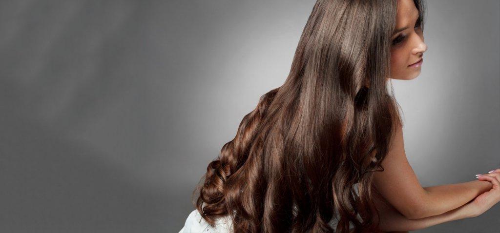 Top 6 sản phẩm chăm sóc tóc cho những ngày mùa lạnh về