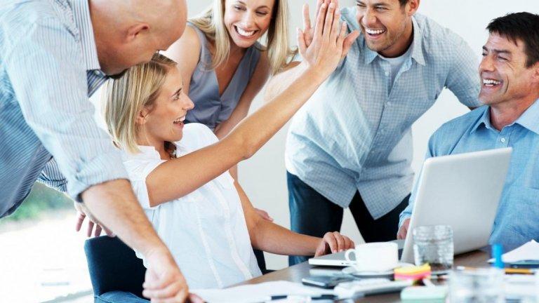 Những mẹo hay cho cuộc sống văn phòng trở nên thoải mái hơn