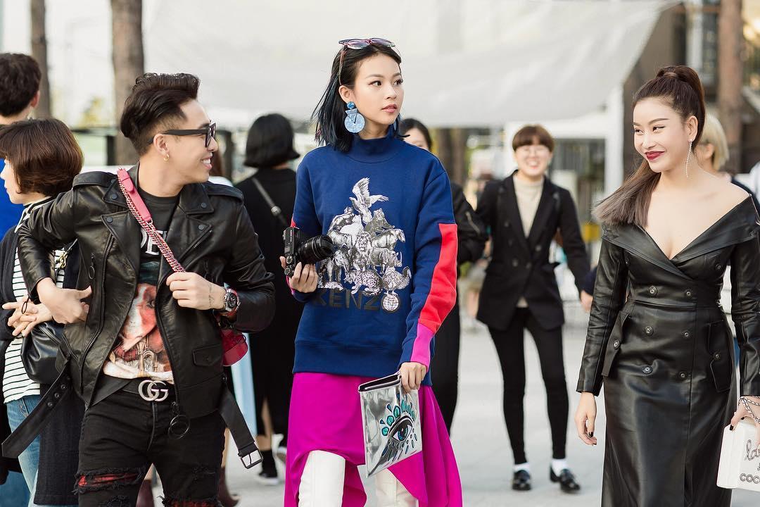 phi-phuong-anh-ngay-1-ngam-nghia-street-style-cua-sao-viet-tai-seoul-fashion-week