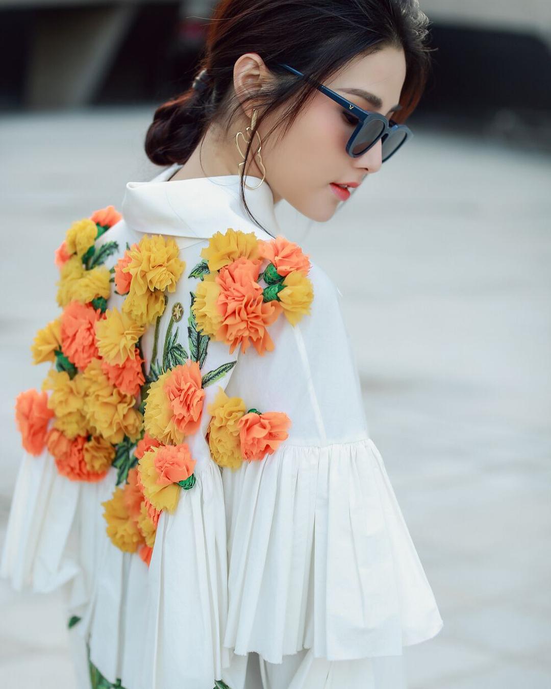 diem-my-ngam-nghia-street-style-cua-sao-viet-tai-seoul-fashion-week