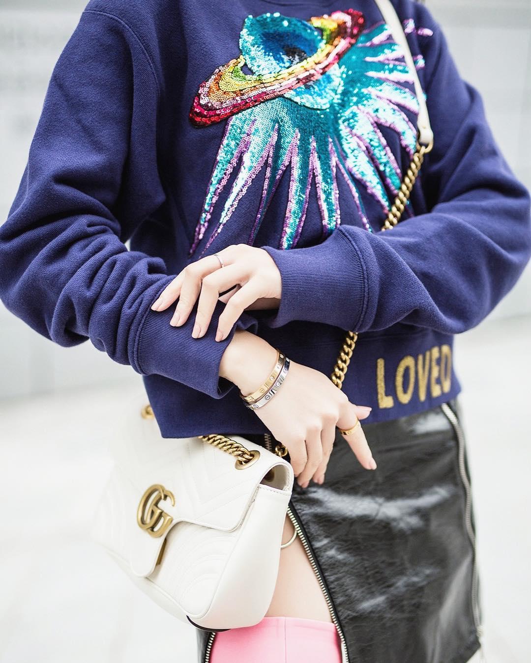 jolie-nguyen-hoa-tiet-ngam-nghia-street-style-cua-sao-viet-tai-seoul-fashion-week