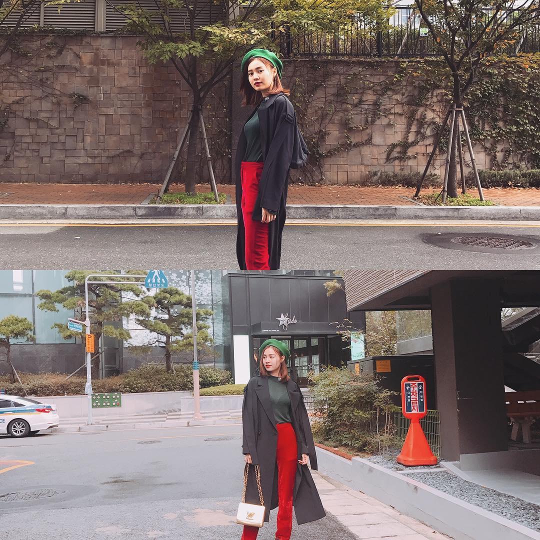 ninh-duong-lan-ngoc-sfw-hoa-tiet-ngam-nghia-street-style-cua-sao-viet-tai-seoul-fashion-week