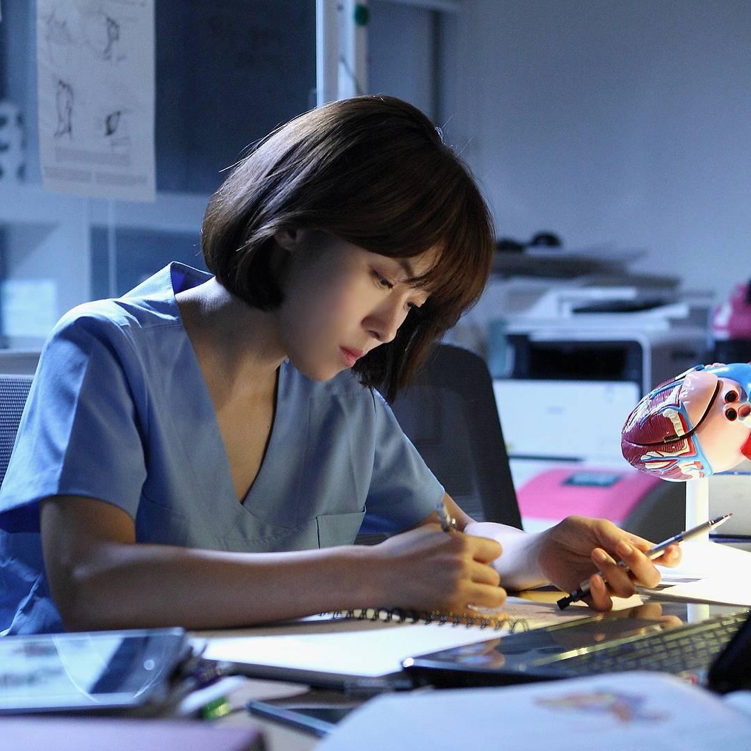 ha-ji-won-nhung-kieu-toc-ngang-vai-dang-chiem-song-drama-han-gan-day