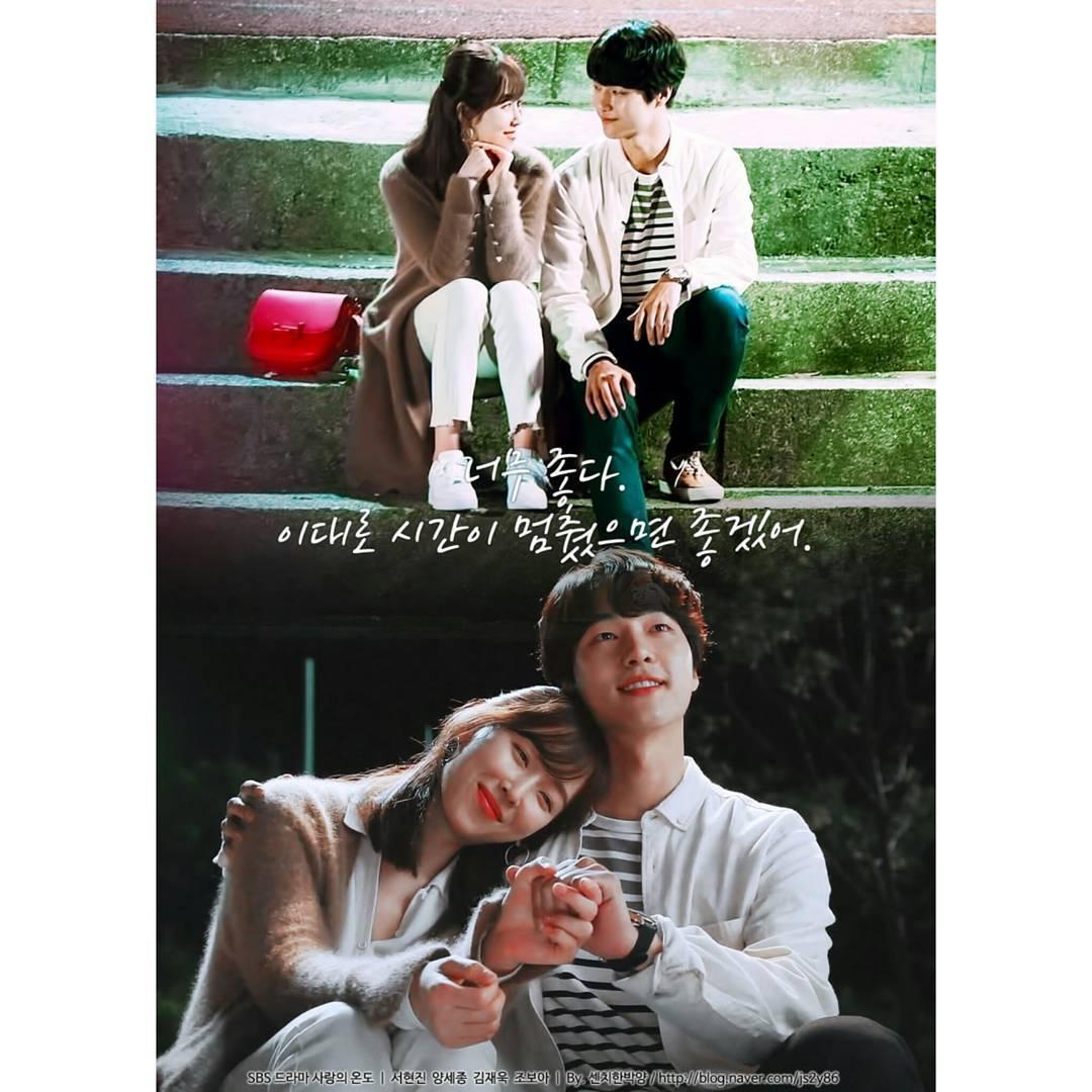 seo-hyun-jin-toc-kieu-toc-ngang-vai-dep-nhung-kieu-toc-ngang-vai-dang-chiem-song-drama-han-gan-day