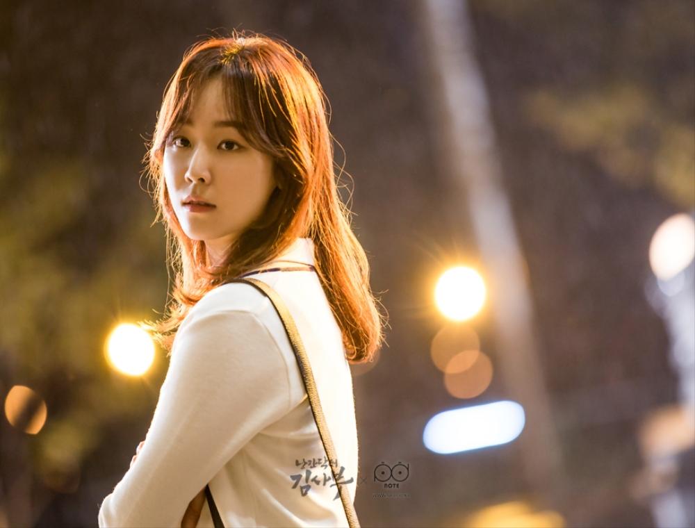 seo-hyun-jin-temperature-toc-kieu-toc-ngang-vai-dep-nhung-kieu-toc-ngang-vai-dang-chiem-song-drama-han-gan-day