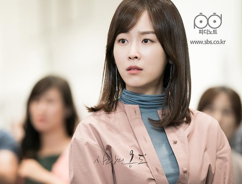 seo-hyun-jin-temperature-of-love-toc-kieu-toc-ngang-vai-dep-nhung-kieu-toc-ngang-vai-dang-chiem-song-drama-han-gan-day