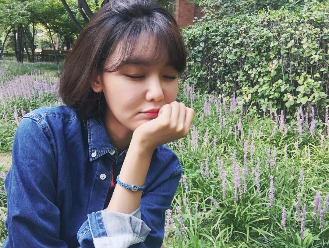 sooyoung-mwstt-toc-kieu-toc-ngang-vai-dep-nhung-kieu-toc-ngang-vai-dang-chiem-song-drama-han-gan-day