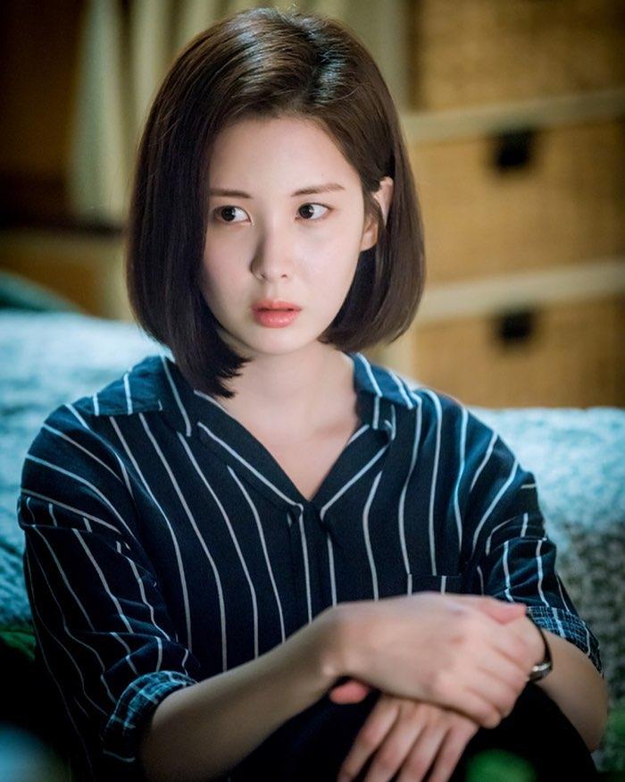 seohyun-kieu-toc-ngang-vai-dep-nhung-kieu-toc-ngang-vai-dang-chiem-song-drama-han-gan-day