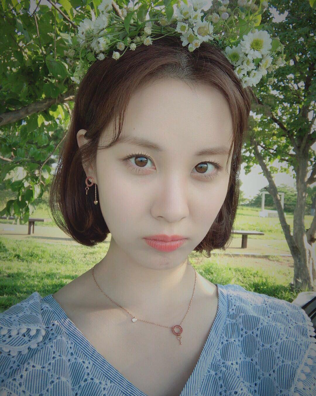 seohyun-btgt-kieu-toc-ngang-vai-dep-nhung-kieu-toc-ngang-vai-dang-chiem-song-drama-han-gan-day