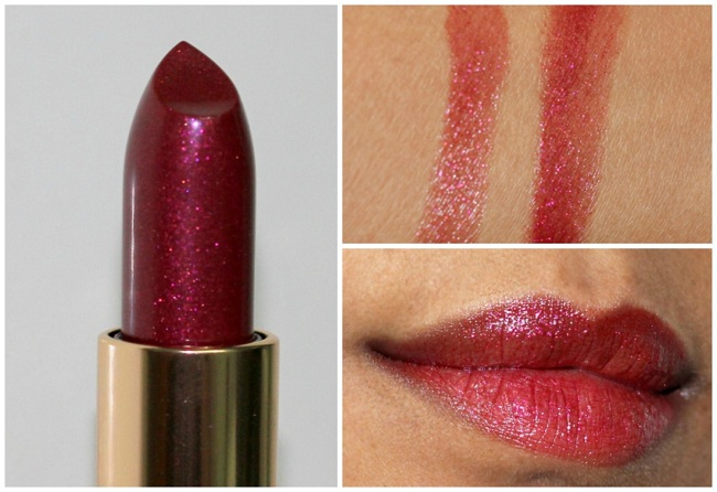 bobbi-brown-ruby-shimmer-lip-color-review-swatches-photos-2
