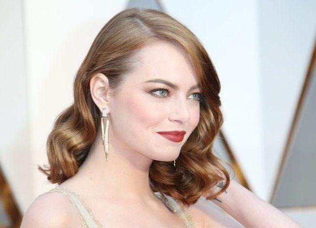 7 kiểu tóc lob được các sao nhiệt tình lăng xê bạn gái nên thử