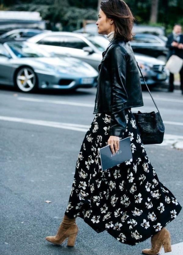 b2d6afb0386502b192ff7d9f695eea55-maxi-skirt-chiffon-maxi-skirt-outfit