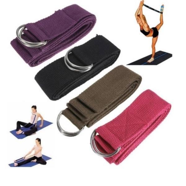 daydai_yoga