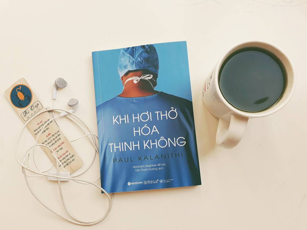 khi-hoi-tho-hoa-thinh-khong-3-nhung-quyen-sach-nen-doc-khi-lac-loi