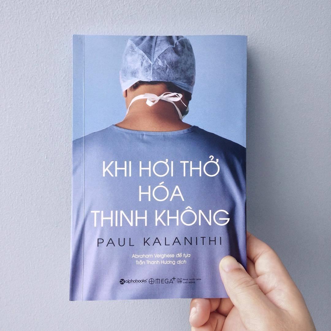 khi-hoi-tho-hoa-thinh-khong-2-nhung-quyen-sach-nen-doc-khi-lac-loi