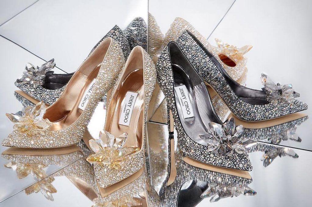"""7 thương hiệu giày cao gót xứng đáng để bạn """"rút ví"""" nhất"""