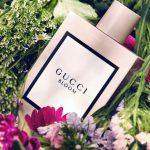 Gucci Bloom: Chai nước hoa đang gây sốt trong cộng đồng làm đẹp
