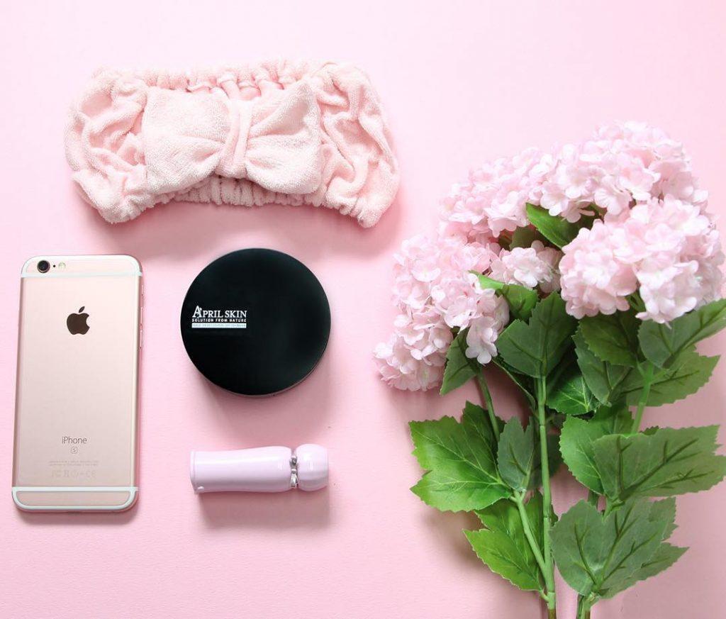 Vừa trang điểm vừa chống nắng, đây là 5 sản phẩm dành cho bạn