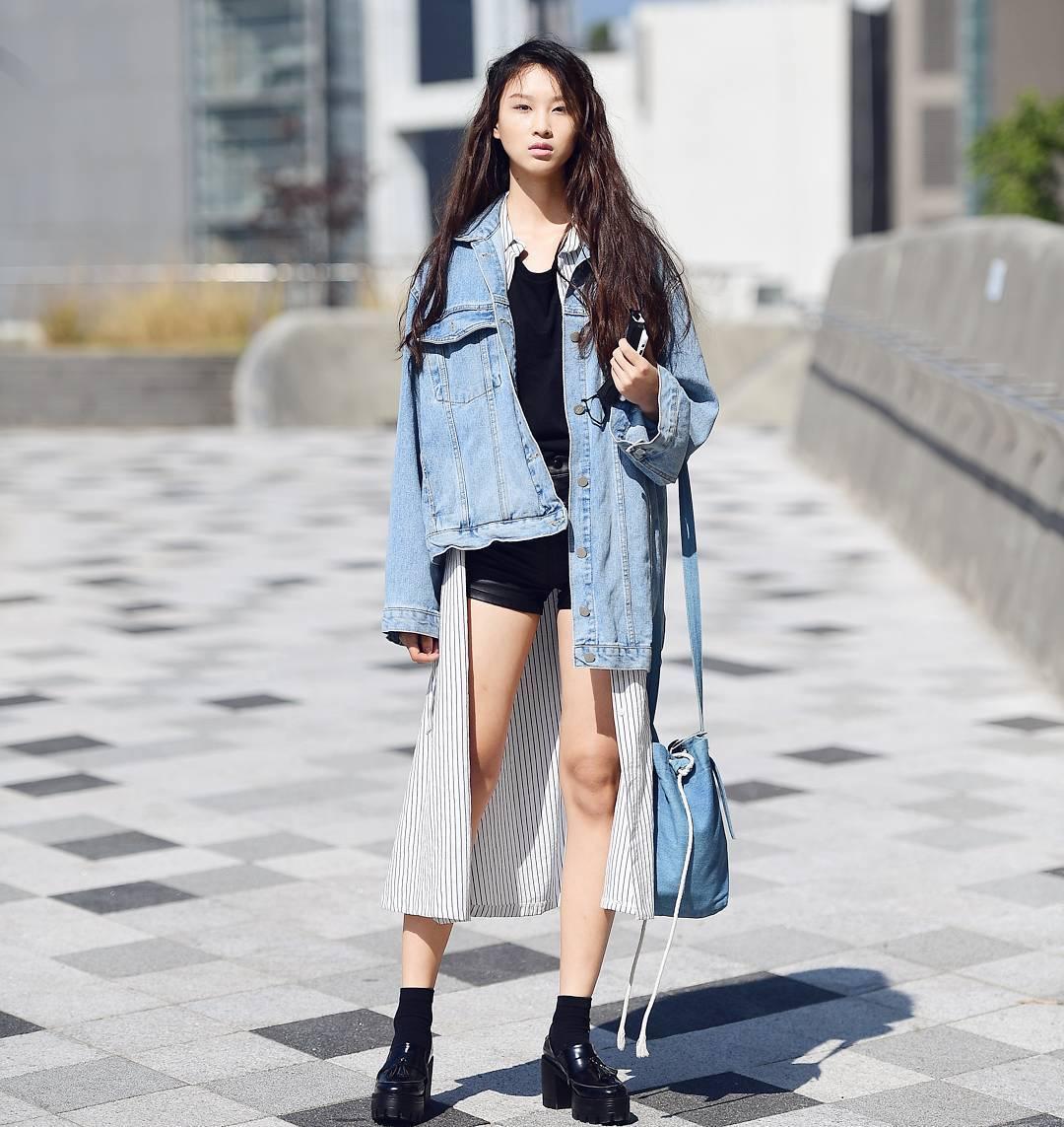 ao-denim-jacket-xu-huong-dong