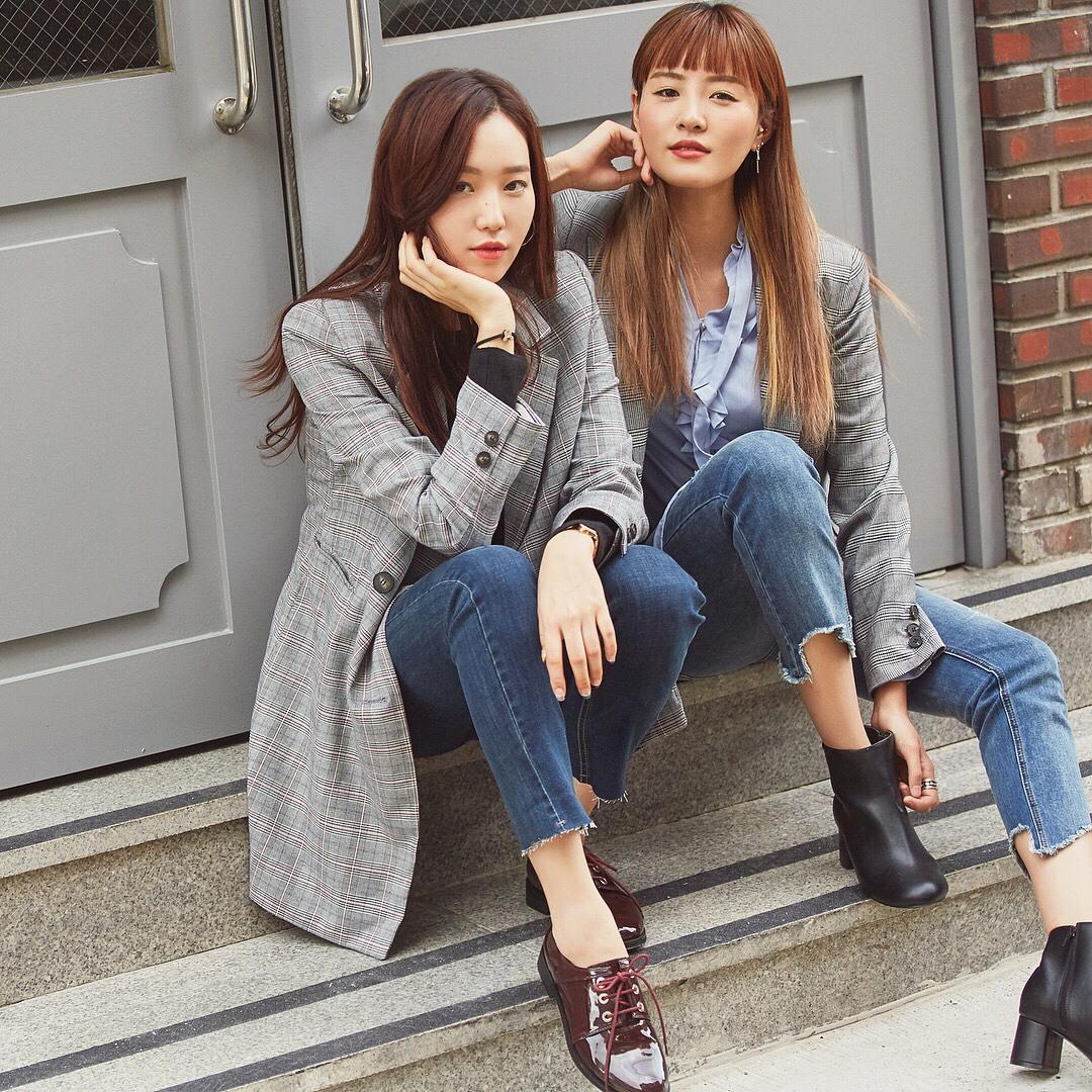 xu-huong-mua-dong-ao-khoac-blazer-ke-soc
