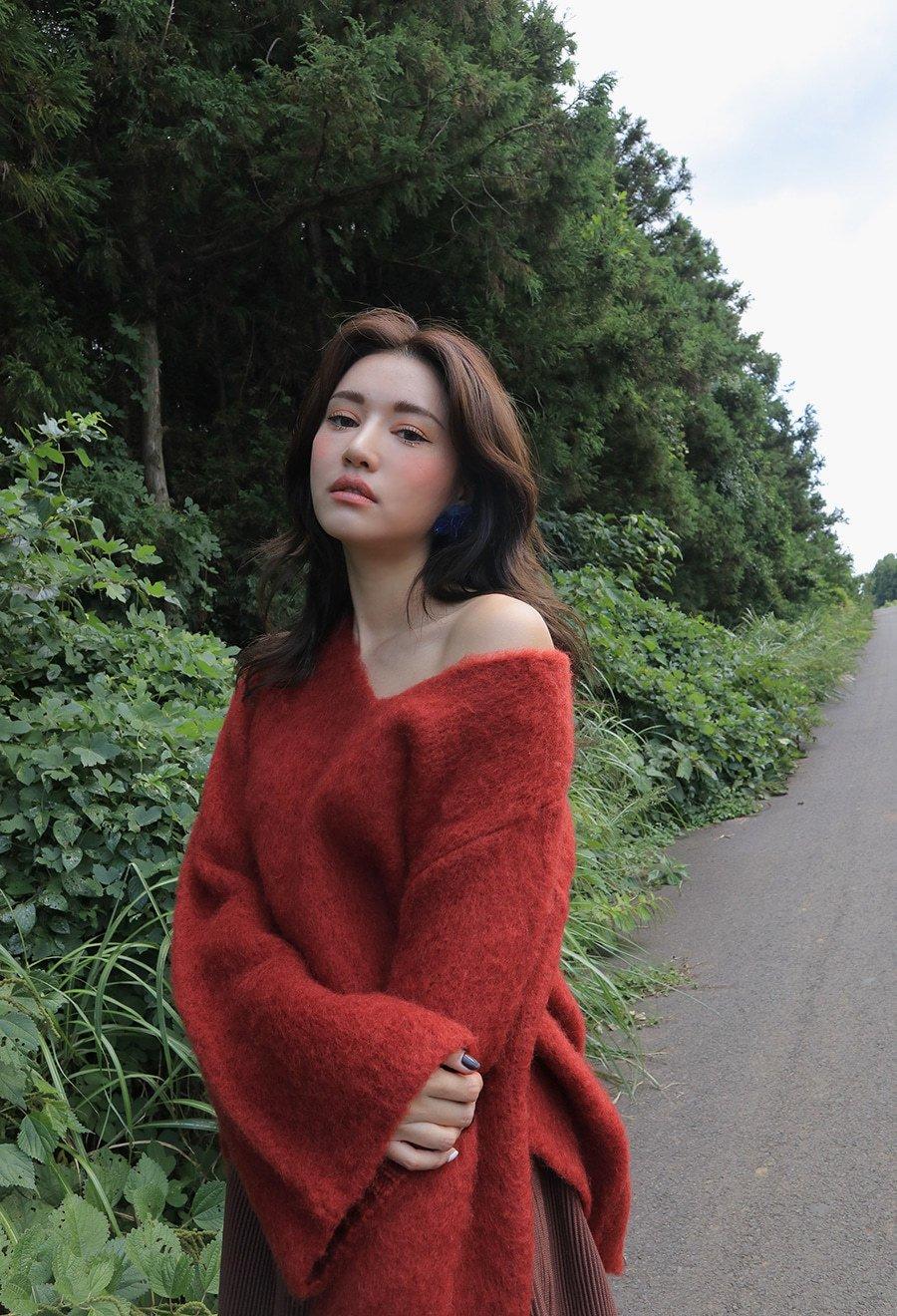 xu-huong-streetwear-mua-dong-ao-chu-v