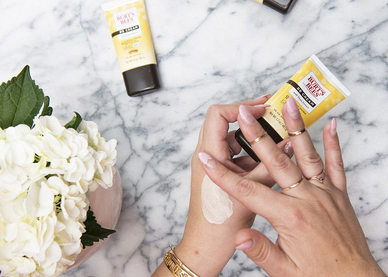 "7 loại kem BB cream drugstore cải tiến giúp bạn ""sửa lỗi"" làn da"