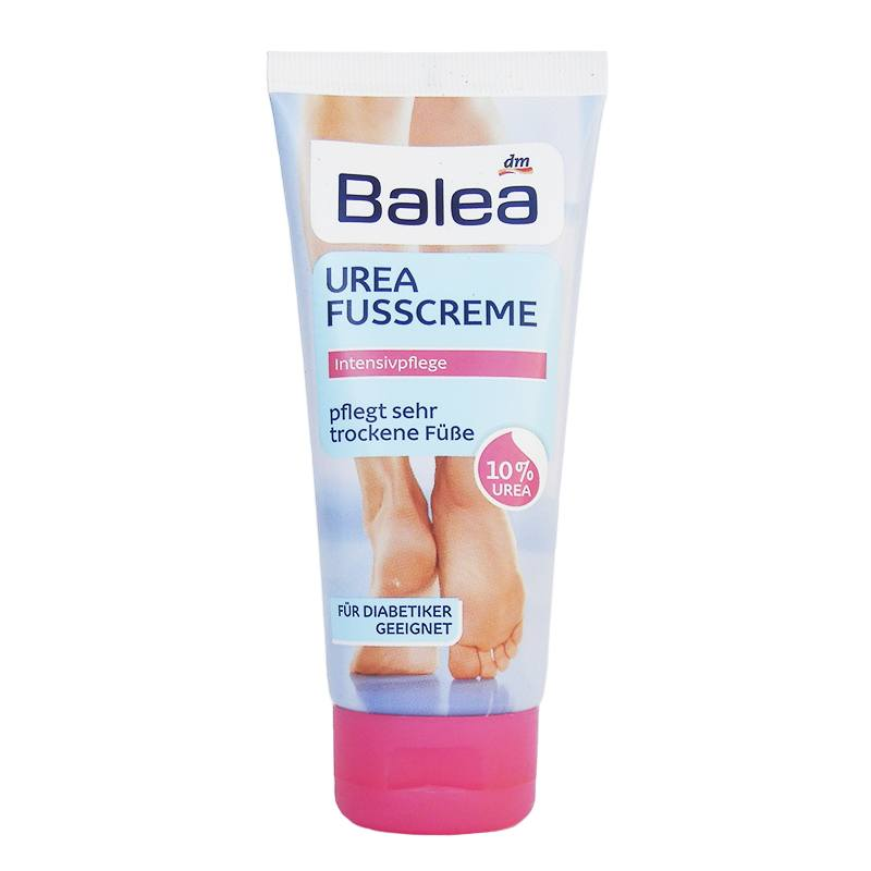 balea-urea-foot-cream_my