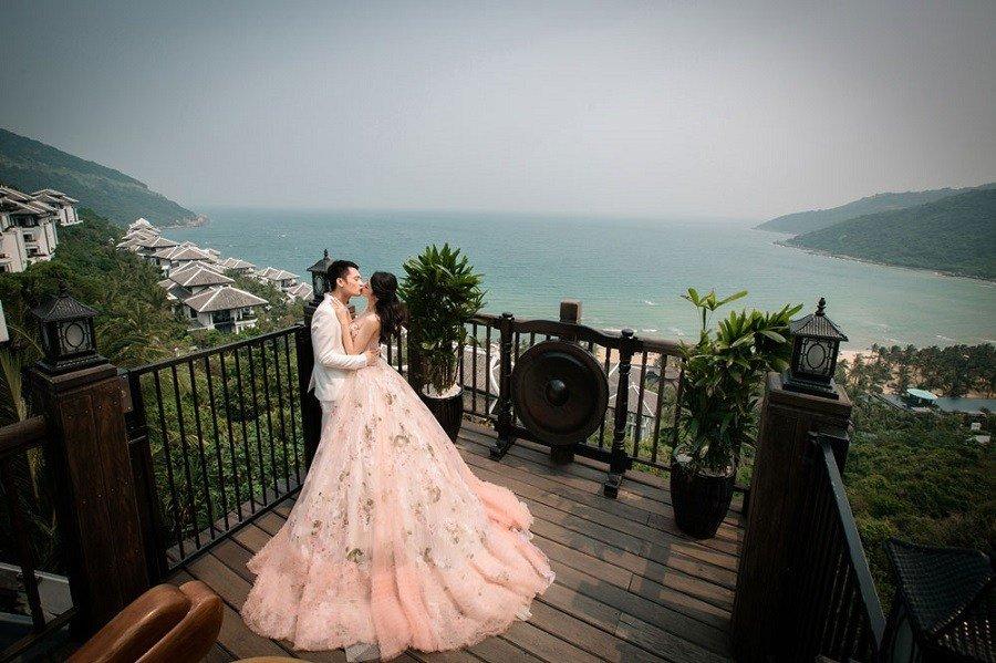 cung hoàng đạo nữ lấy chồng đại gia