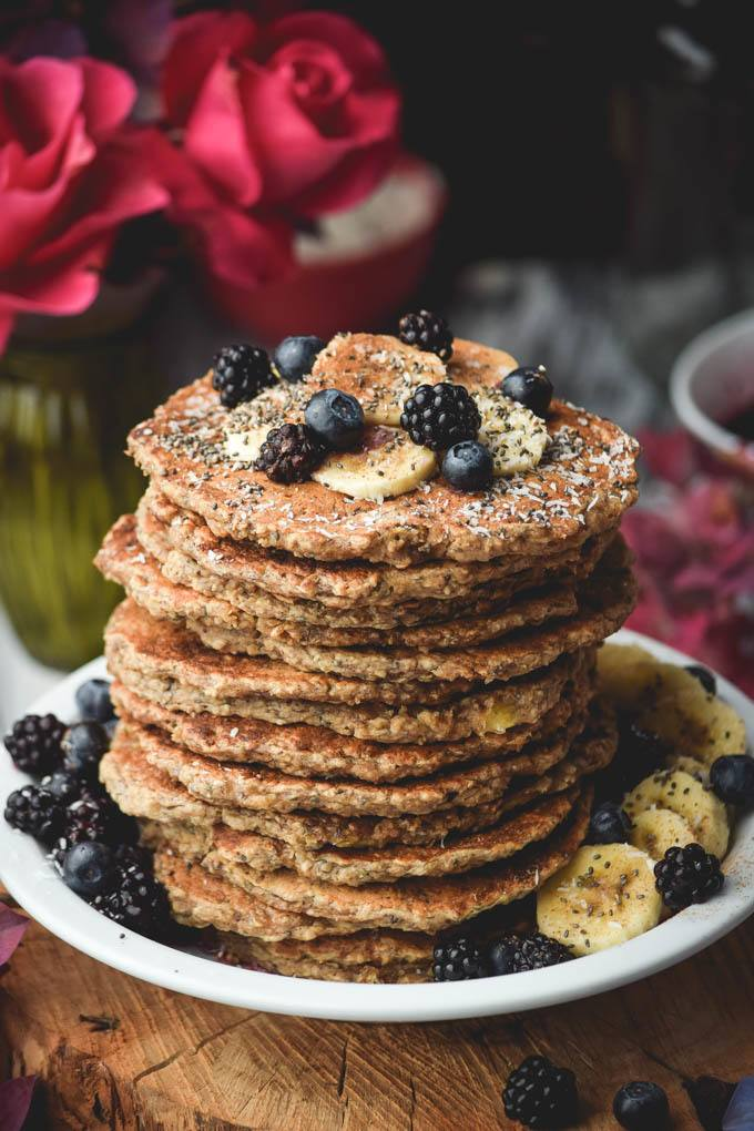 cong-thua-voi-hat-chia-pancake-3
