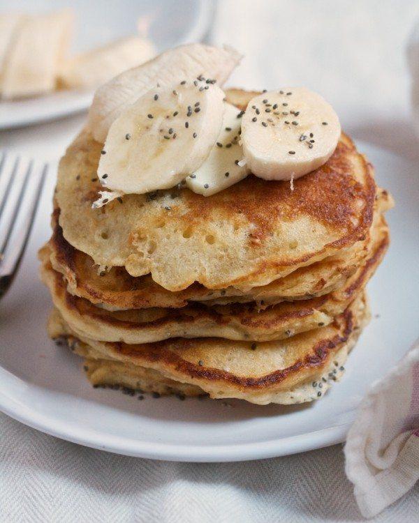 cong-thua-voi-hat-chia-pancake