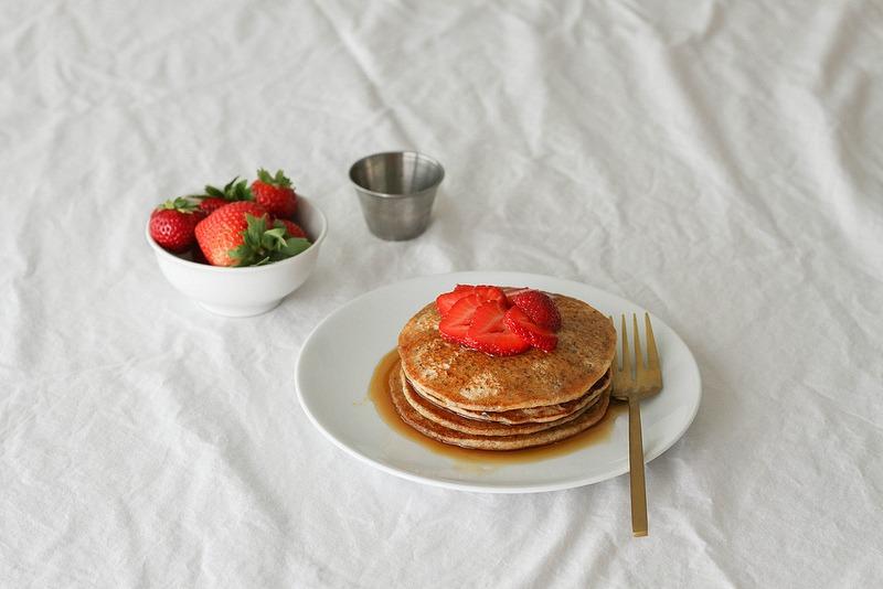 cong-thua-voi-hat-chia-pancake-5
