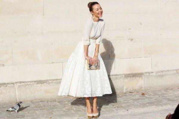 party_white_dress